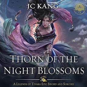 ThronsOfTheNightBlossoms.jpg