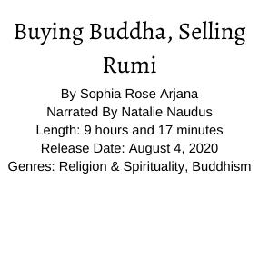 Buying Buddha, Selling Rumi.png