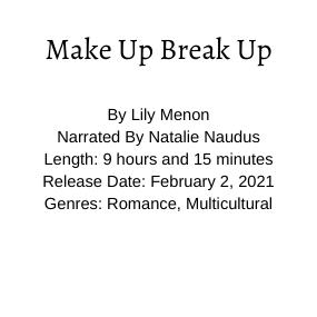 Make Up Break Up.png