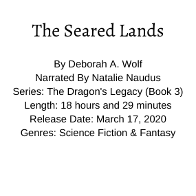 The Seared Lands.png