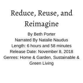 Reduce, Reuse, Reimagine.png