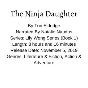 The Ninja Daughter.png