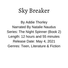 Sky Breaker.png