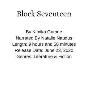 Block Seventeen.png