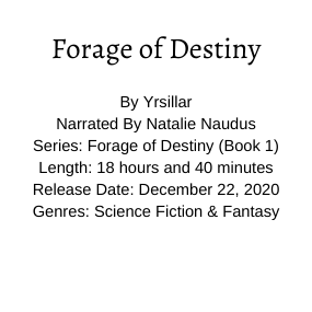 Forage of Destiny.png
