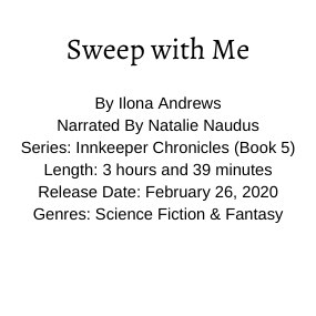 Sweep with Me.png