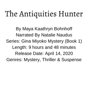 The Antiquities Hunter.png