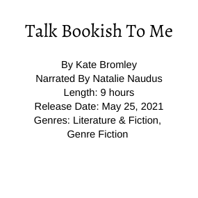 Talk Bookish To Me.png