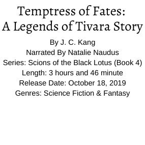 Temptress of Fates A Legends of Tivara Story.png
