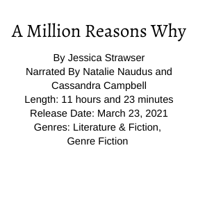 A Million Reasons Why (1).png