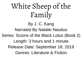 White Sheep of the Family.png