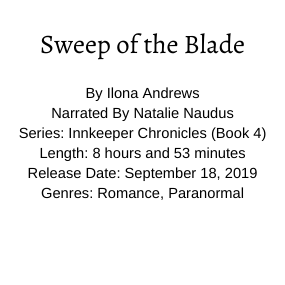 Sweep of the Blade.png