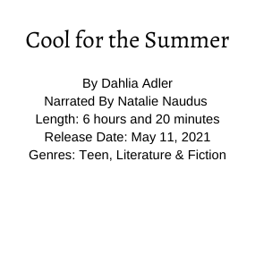 Cool For The Summer.png