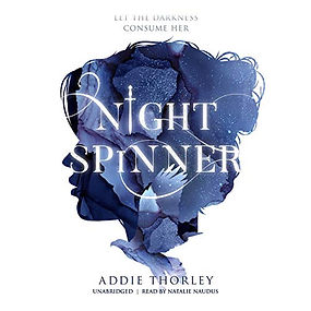 NightSpinner.jpg