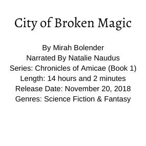 City of Broken Magic.png