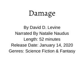 Damage.png
