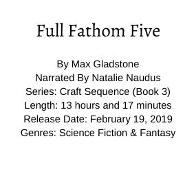 Full Fathom Five.png