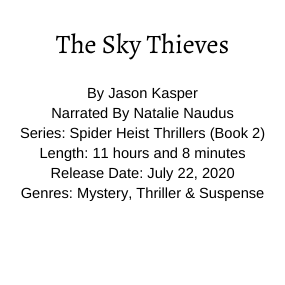 The Sky Thieves.png