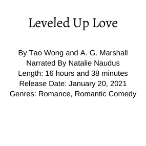 Leveled Up Love.png