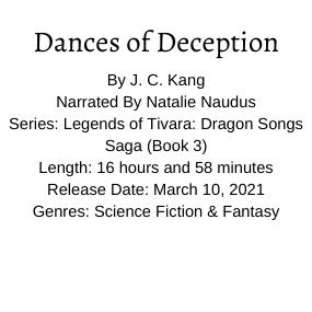 Dances of Deception.png
