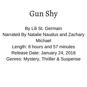 Gun Shy.png