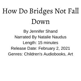 How Do Bridges Not Fall Down.png