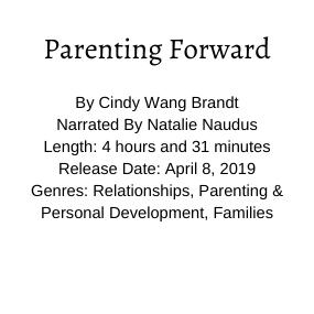 Parenting Forward.png