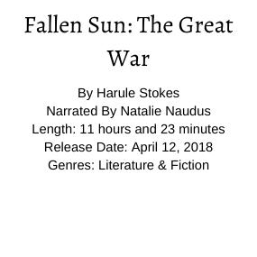 Fallen Sun The Great War.png