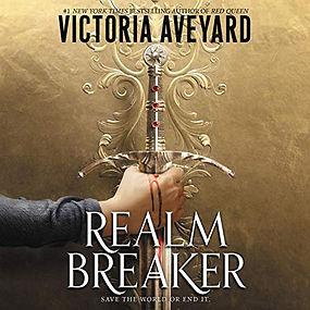 RealmBreaker.jpg