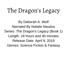 The Dragon's Legacy.png