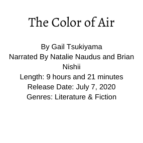 The Color of Air.png