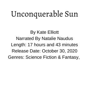 Unconquerable Sun.png