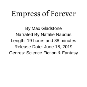 Empress of Forever.png