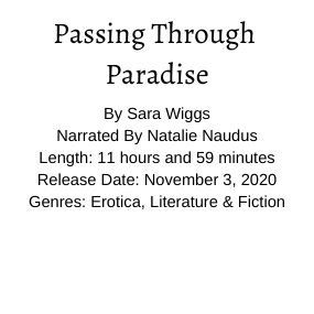 Passing Through Paradise.png