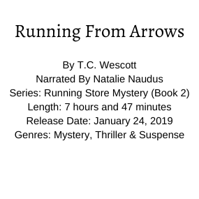 Running From Arrows.png