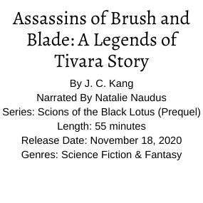Assassins of Brush and Blade A Legends of Tivara Story.png