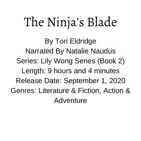 The Ninja's Blade.png