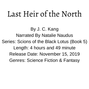 Last Heir of the North.png