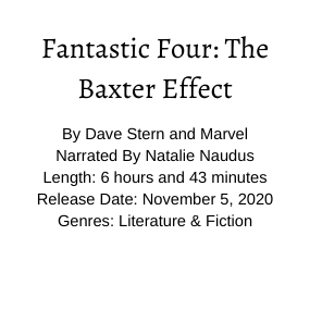 Fantastic Four The Baxter Effect.png
