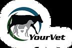 yourvet-logo.png