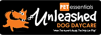 Logo - Unleashed Doggy Day Care.png