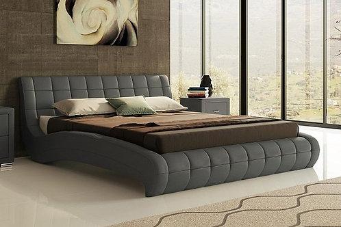 Кровать НУВОЛА 1