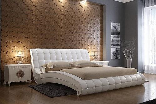 Кровать ВЕДЕРИ