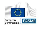 EASME logo.jpg