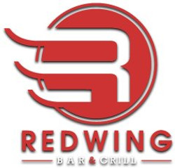 Redwing Bar & Grill
