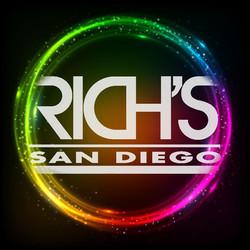 San Diego's #1 Gay Nightclub