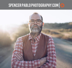 Spencer Pablo Photography