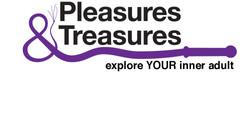 Pleasures & Treasures