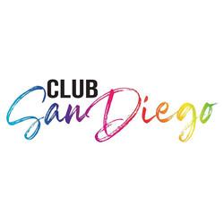 3955 Fourth Ave San Diego, CA 92103