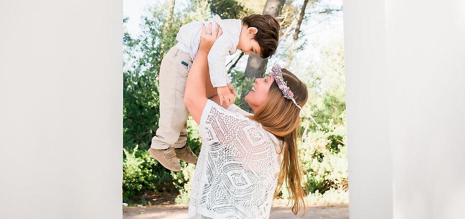 Mãe | Fotógrafa por amor | Fotógrafa de profissão | Apaixonada pela Família